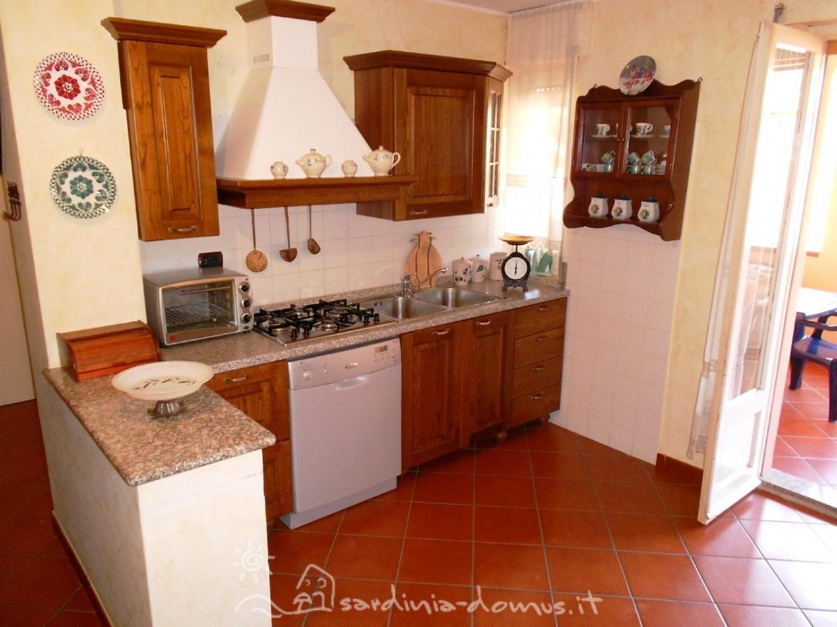 Casa-Vacanza-Sardegna-casa-adalia-11