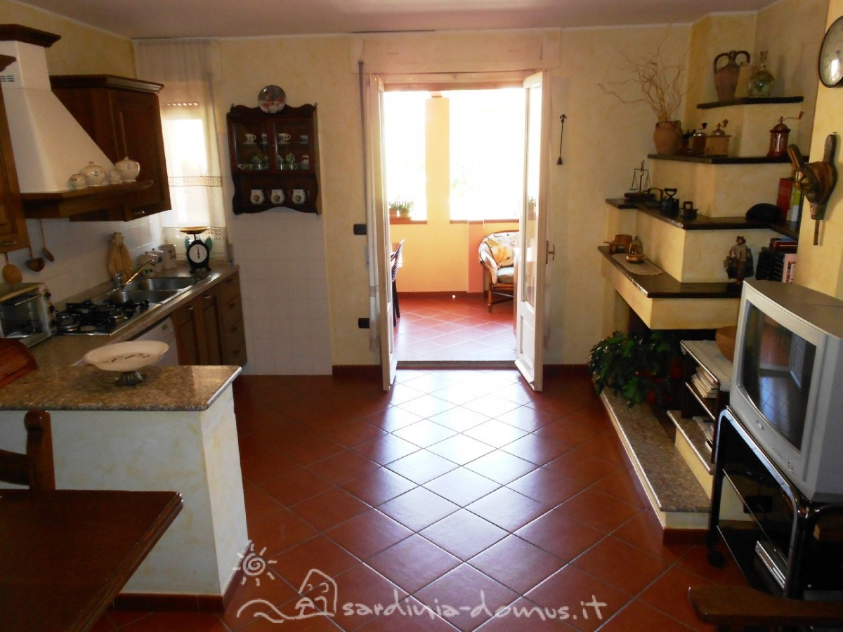 Casa-Vacanza-Sardegna-casa-adalia-12