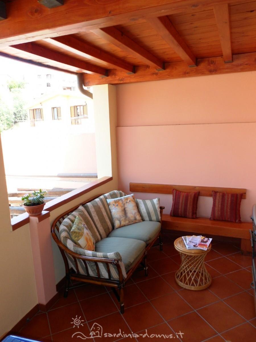 Casa-Vacanza-Sardegna-casa-adalia-13