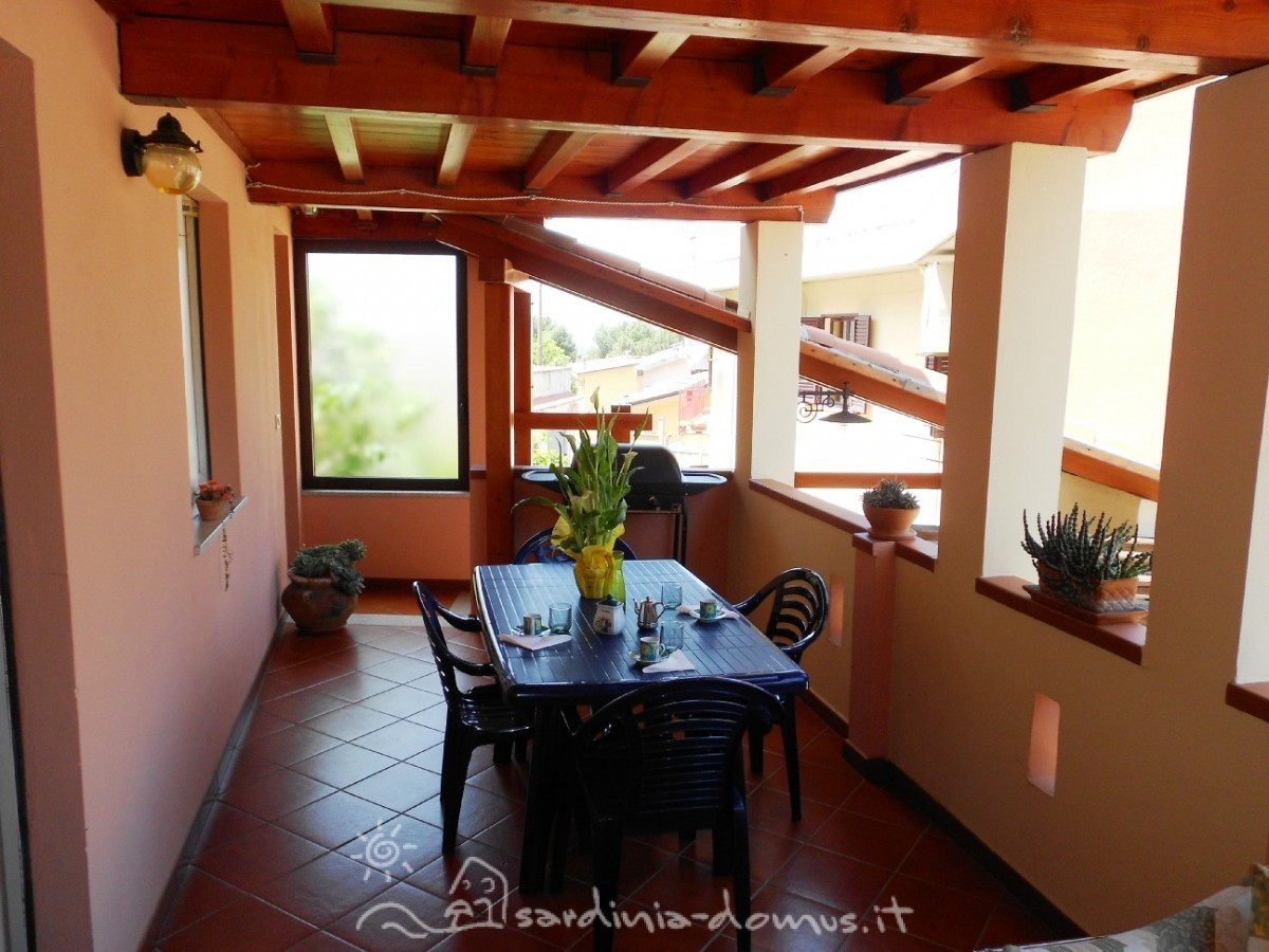 Casa-Vacanza-Sardegna-casa-adalia-15