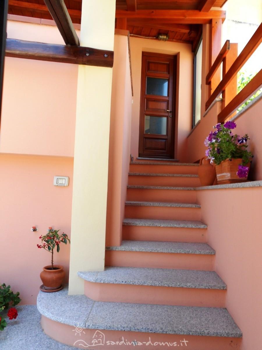 Casa-Vacanza-Sardegna-casa-adalia-16