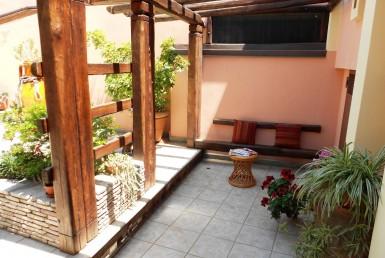 Casa-Vacanza-Sardegna-casa-adalia-17