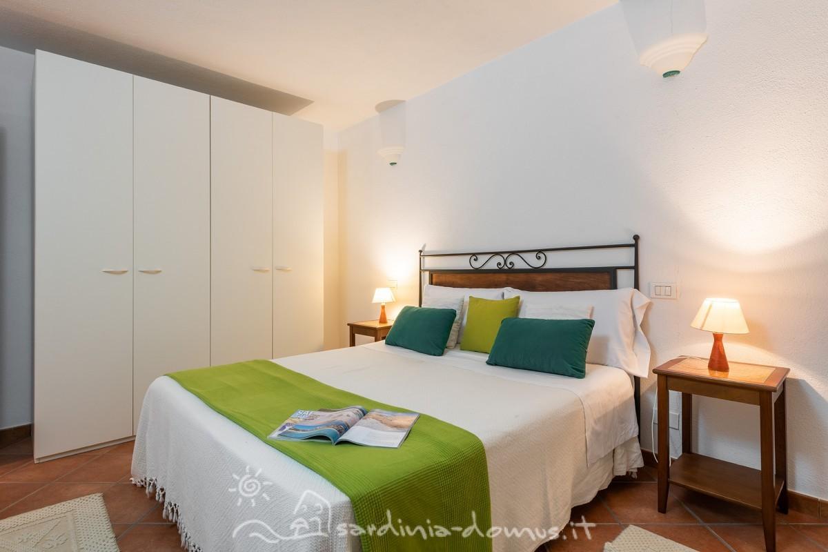 Casa-Vacanza-Sardegna-casa-baja-sant-Anna-B-01