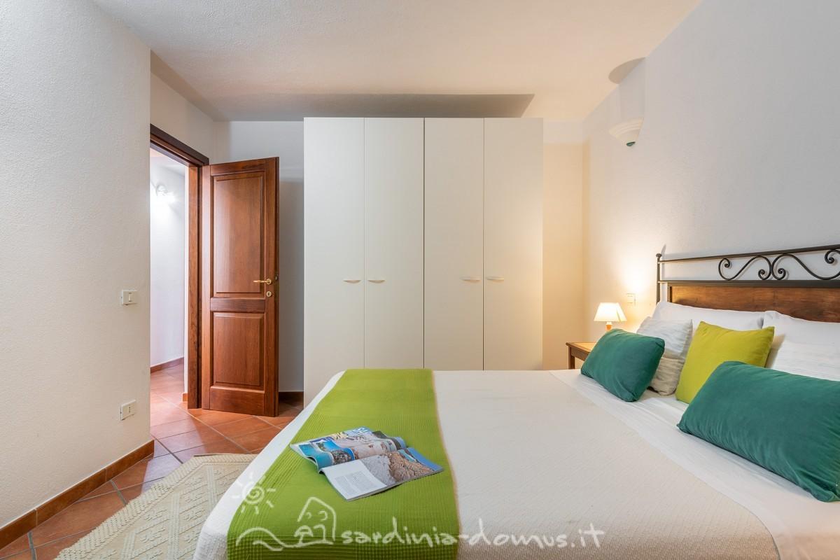 Casa-Vacanza-Sardegna-casa-baja-sant-Anna-B-02