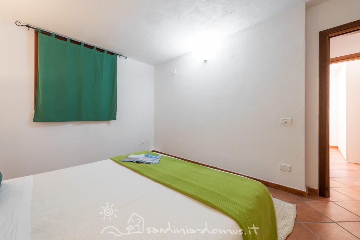 Casa-Vacanza-Sardegna-casa-baja-sant-Anna-B-04