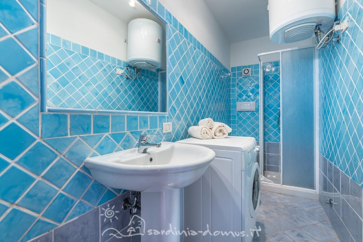 Casa-Vacanza-Sardegna-casa-baja-sant-Anna-B-06