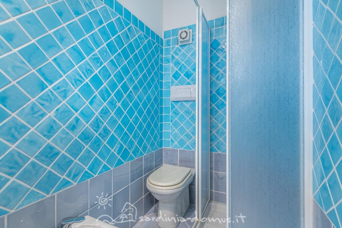 Casa-Vacanza-Sardegna-casa-baja-sant-Anna-B-07