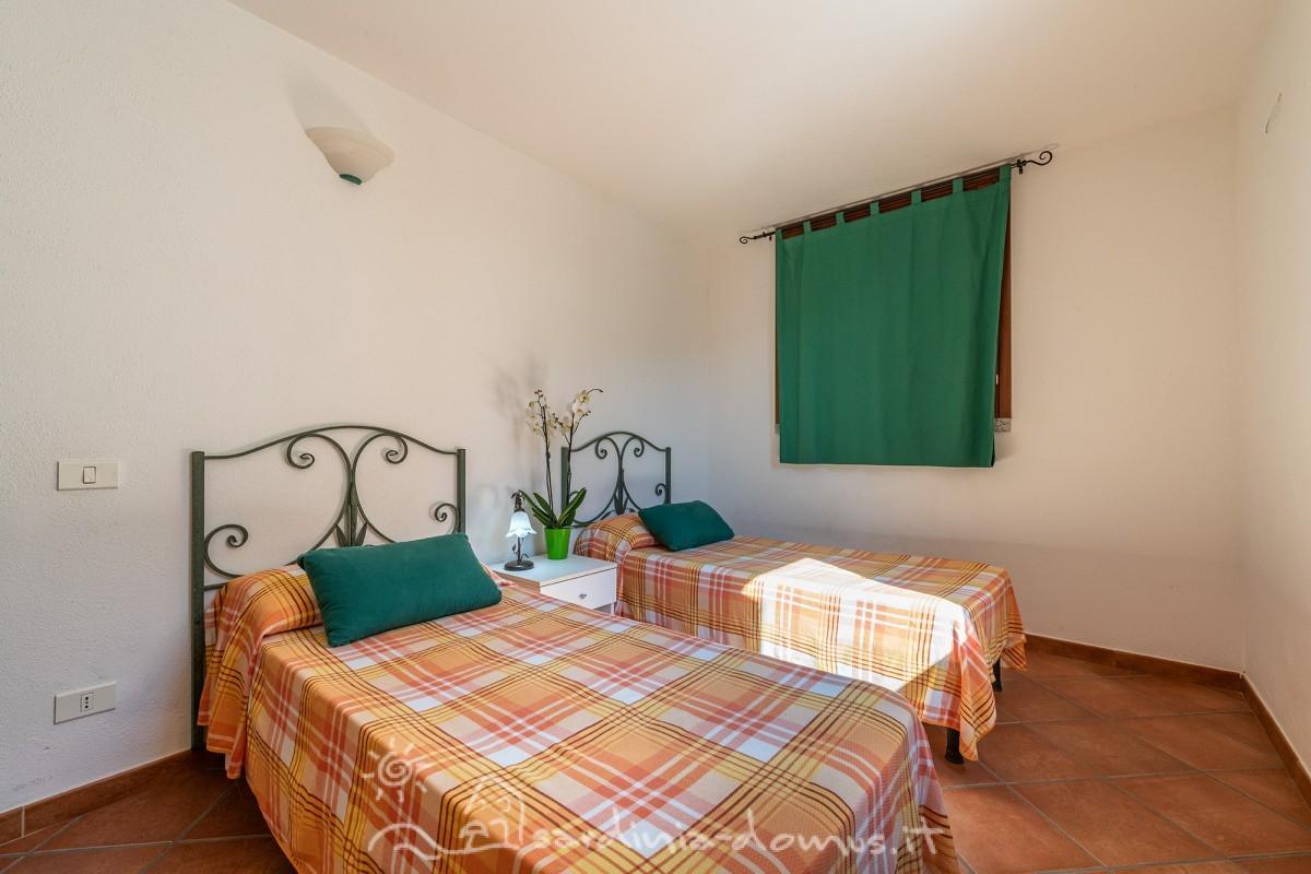 Casa-Vacanza-Sardegna-casa-baja-sant-Anna-B-08