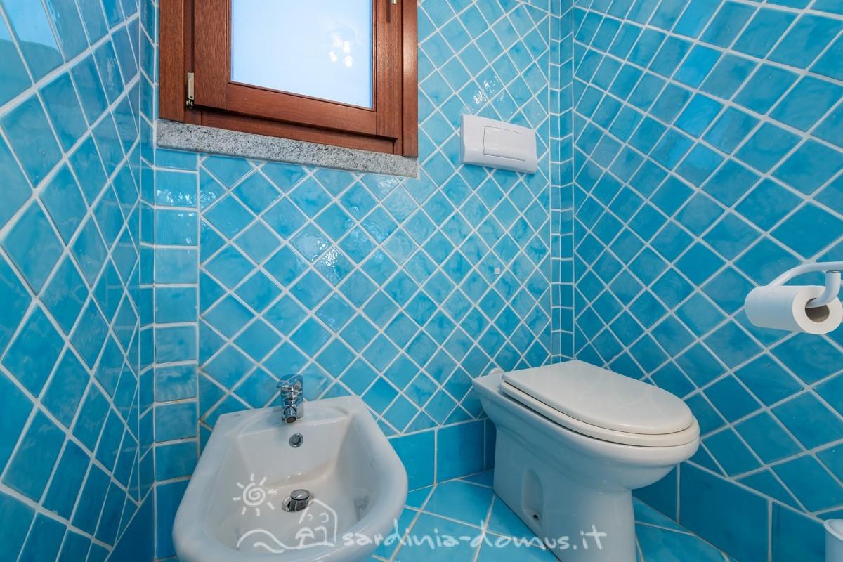 Casa-Vacanza-Sardegna-casa-baja-sant-Anna-B-12