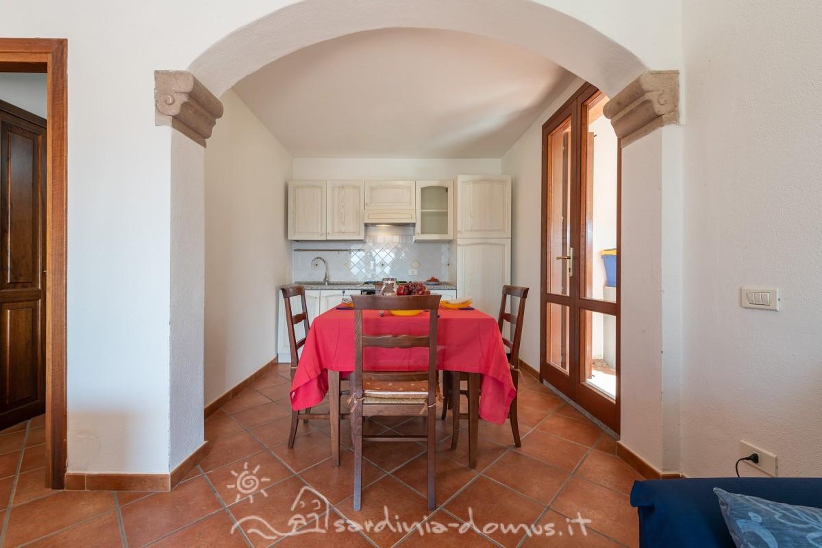 Casa-Vacanza-Sardegna-casa-baja-sant-Anna-B-14
