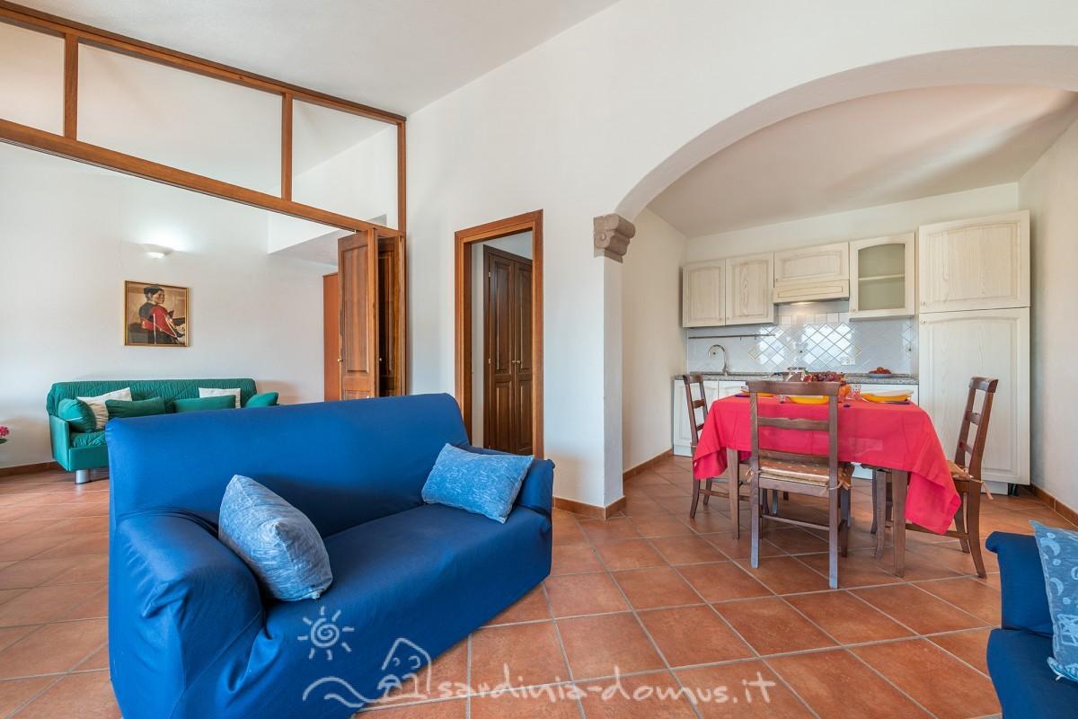 Casa-Vacanza-Sardegna-casa-baja-sant-Anna-B-15