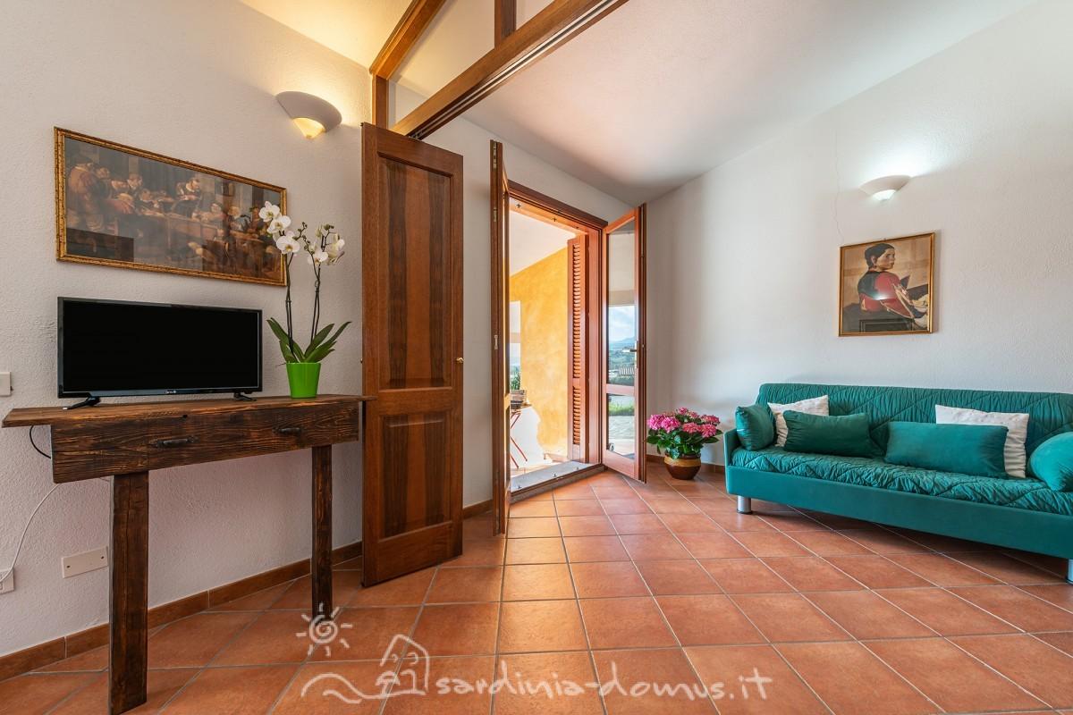 Casa-Vacanza-Sardegna-casa-baja-sant-Anna-B-16