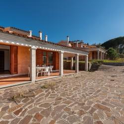 Casa-Vacanza-Sardegna-casa-baja-sant-Anna-B-20