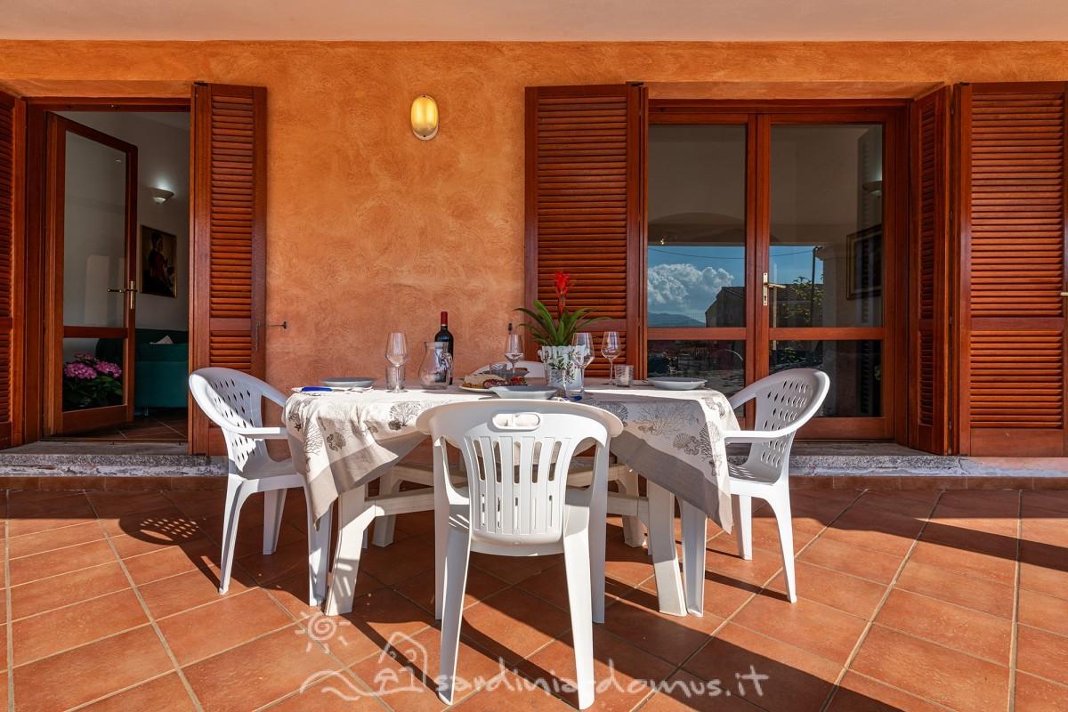 Casa-Vacanza-Sardegna-casa-baja-sant-Anna-B-21