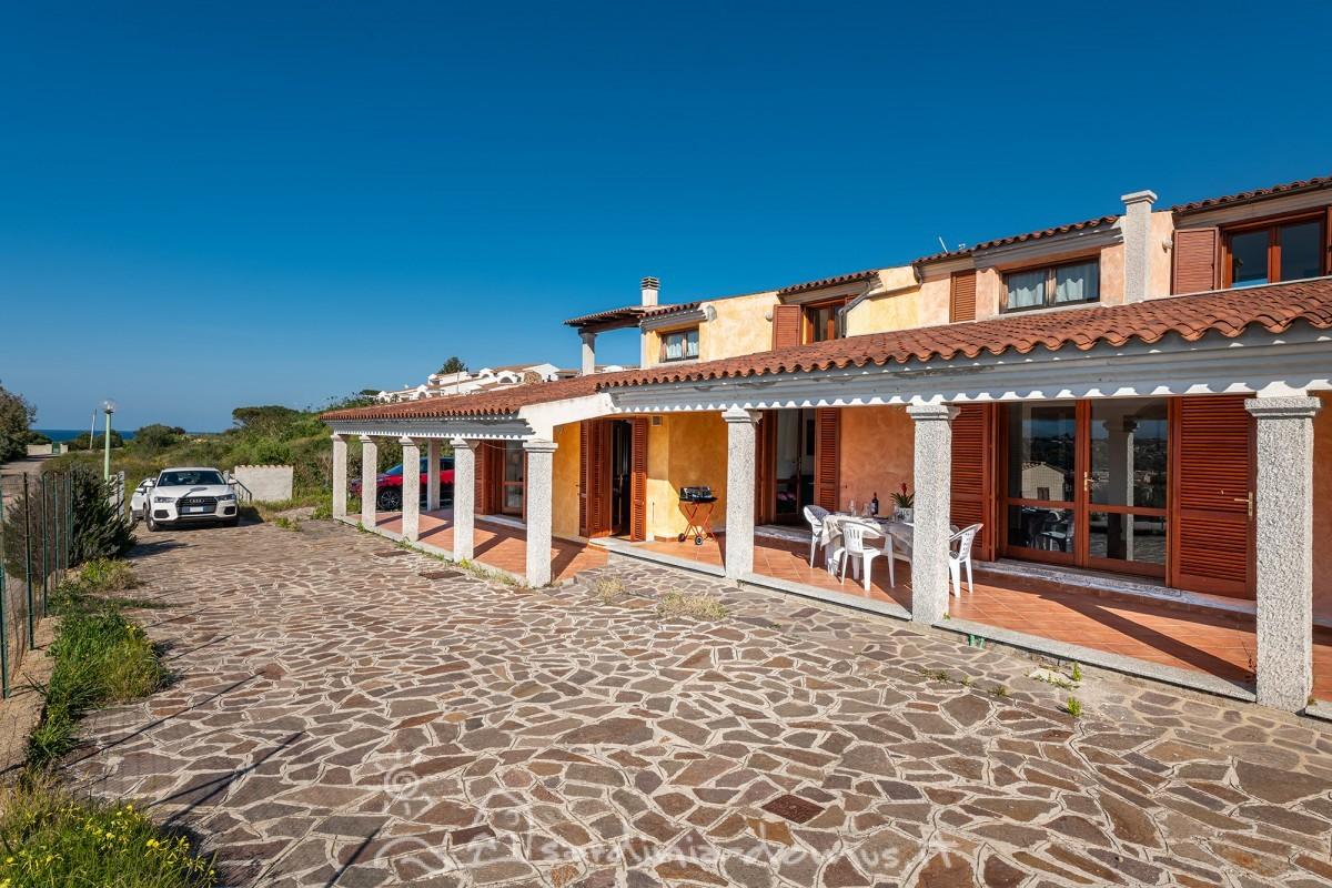 Casa-Vacanza-Sardegna-casa-baja-sant-Anna-B-23
