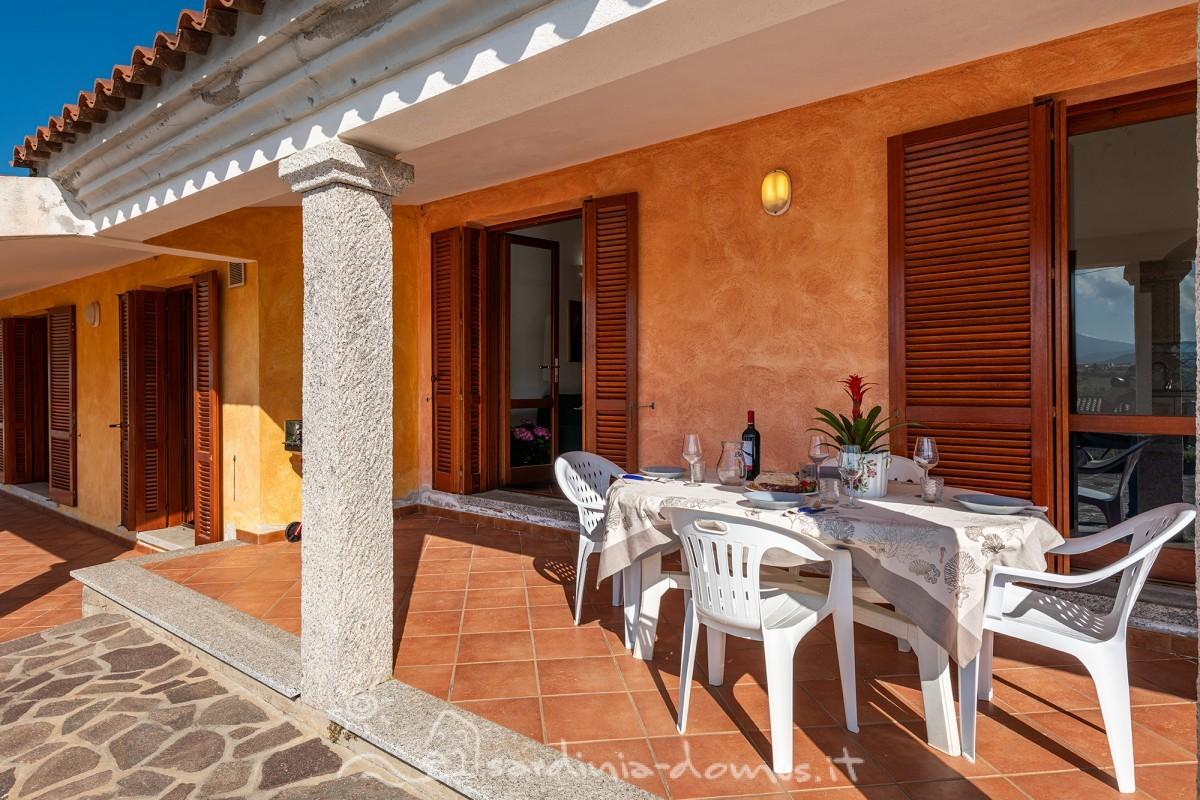 Casa-Vacanza-Sardegna-casa-baja-sant-Anna-B-24