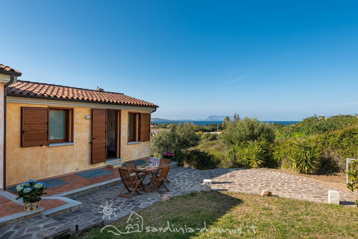 Casa-Vacanza-Sardegna-casa-baja-sant-Anna-C-01