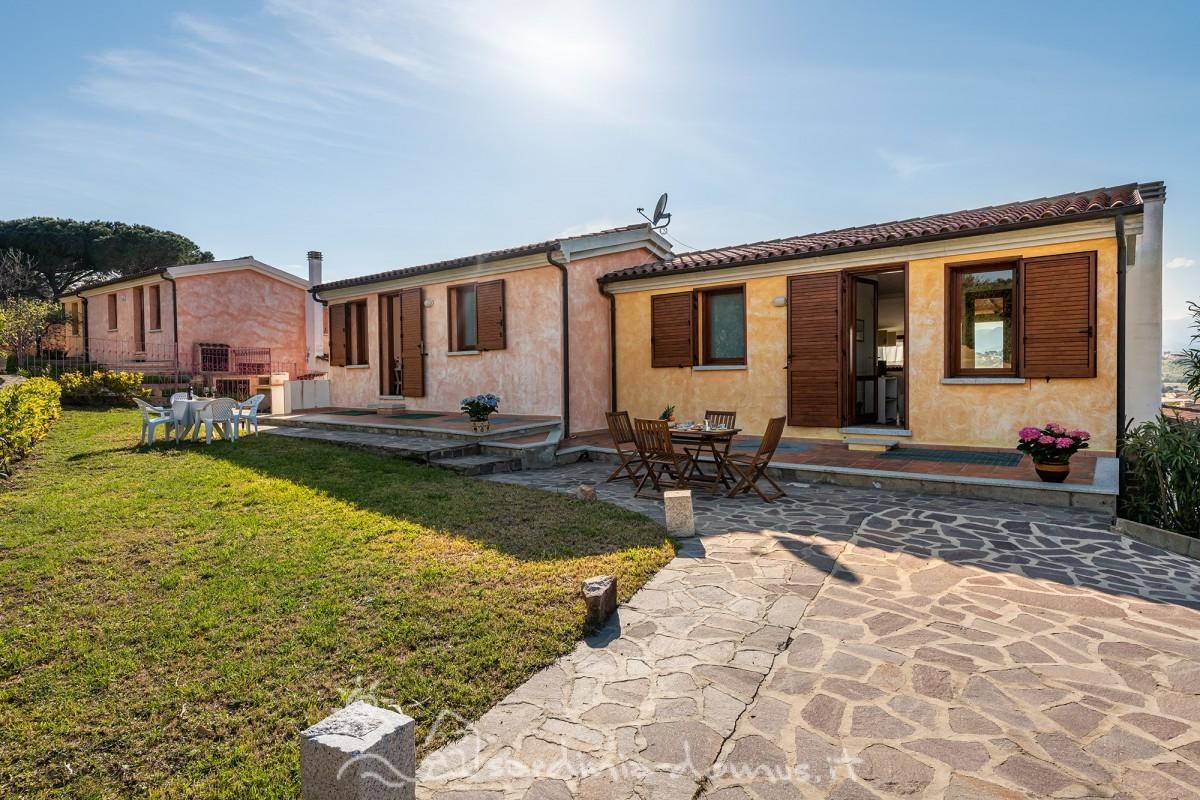 Casa-Vacanza-Sardegna-casa-baja-sant-Anna-C-02