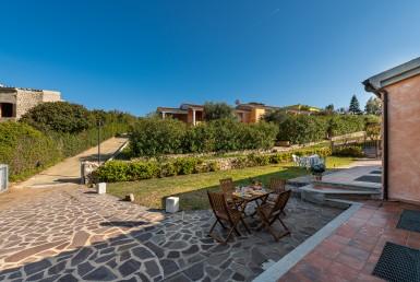 Casa-Vacanza-Sardegna-casa-baja-sant-Anna-C-03