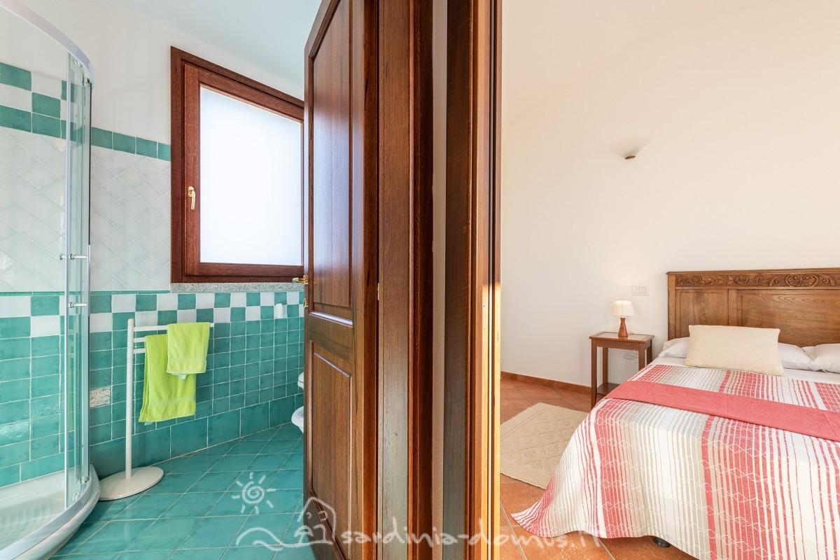 Casa-Vacanza-Sardegna-casa-baja-sant-Anna-C-04