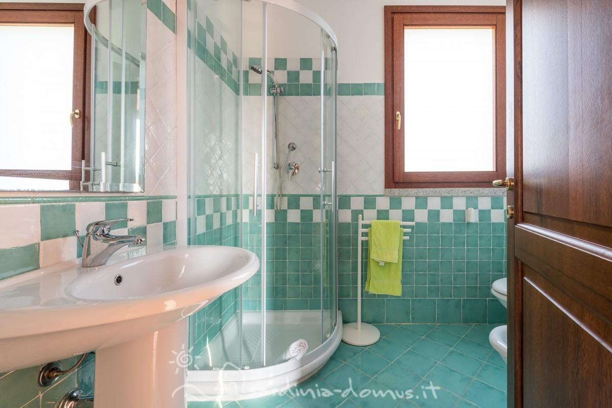 Casa-Vacanza-Sardegna-casa-baja-sant-Anna-C-05