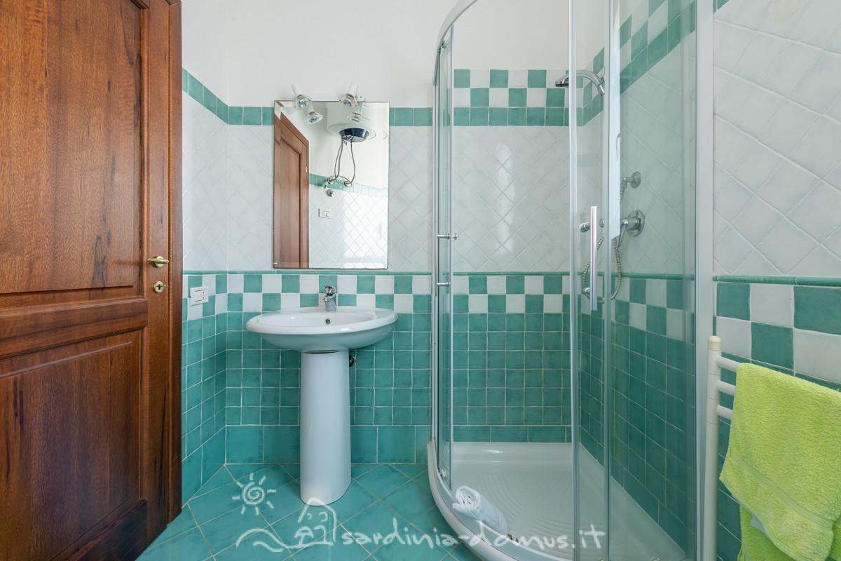 Casa-Vacanza-Sardegna-casa-baja-sant-Anna-C-07