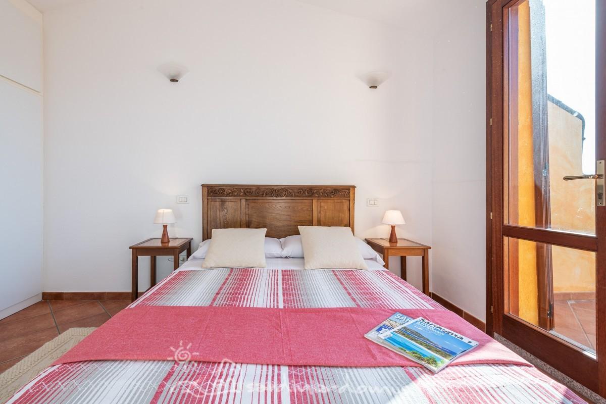 Casa-Vacanza-Sardegna-casa-baja-sant-Anna-C-08