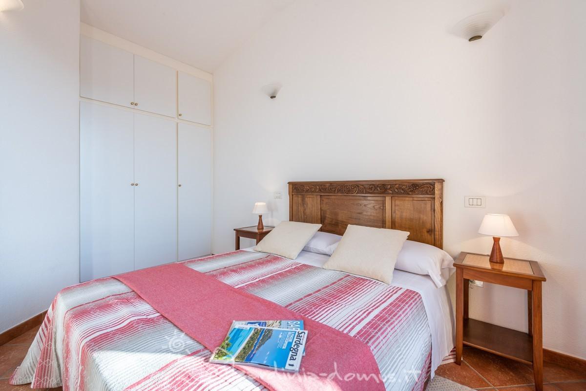 Casa-Vacanza-Sardegna-casa-baja-sant-Anna-C-10