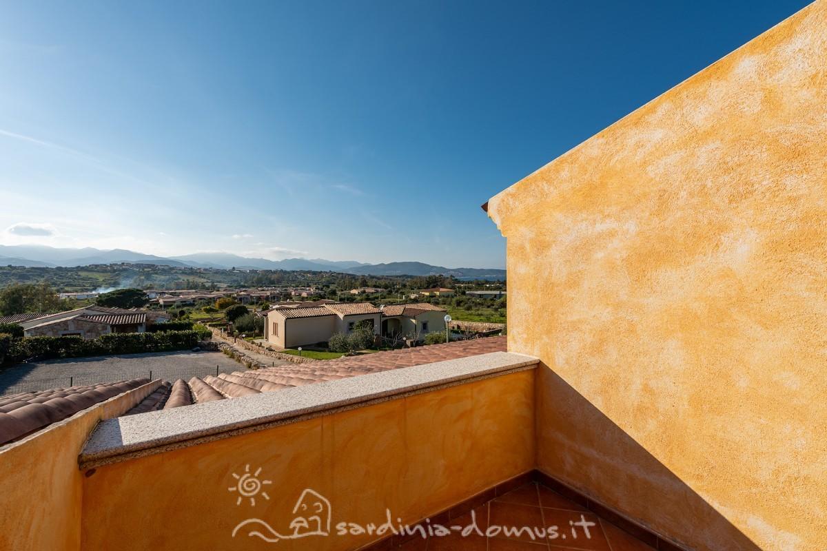 Casa-Vacanza-Sardegna-casa-baja-sant-Anna-C-11