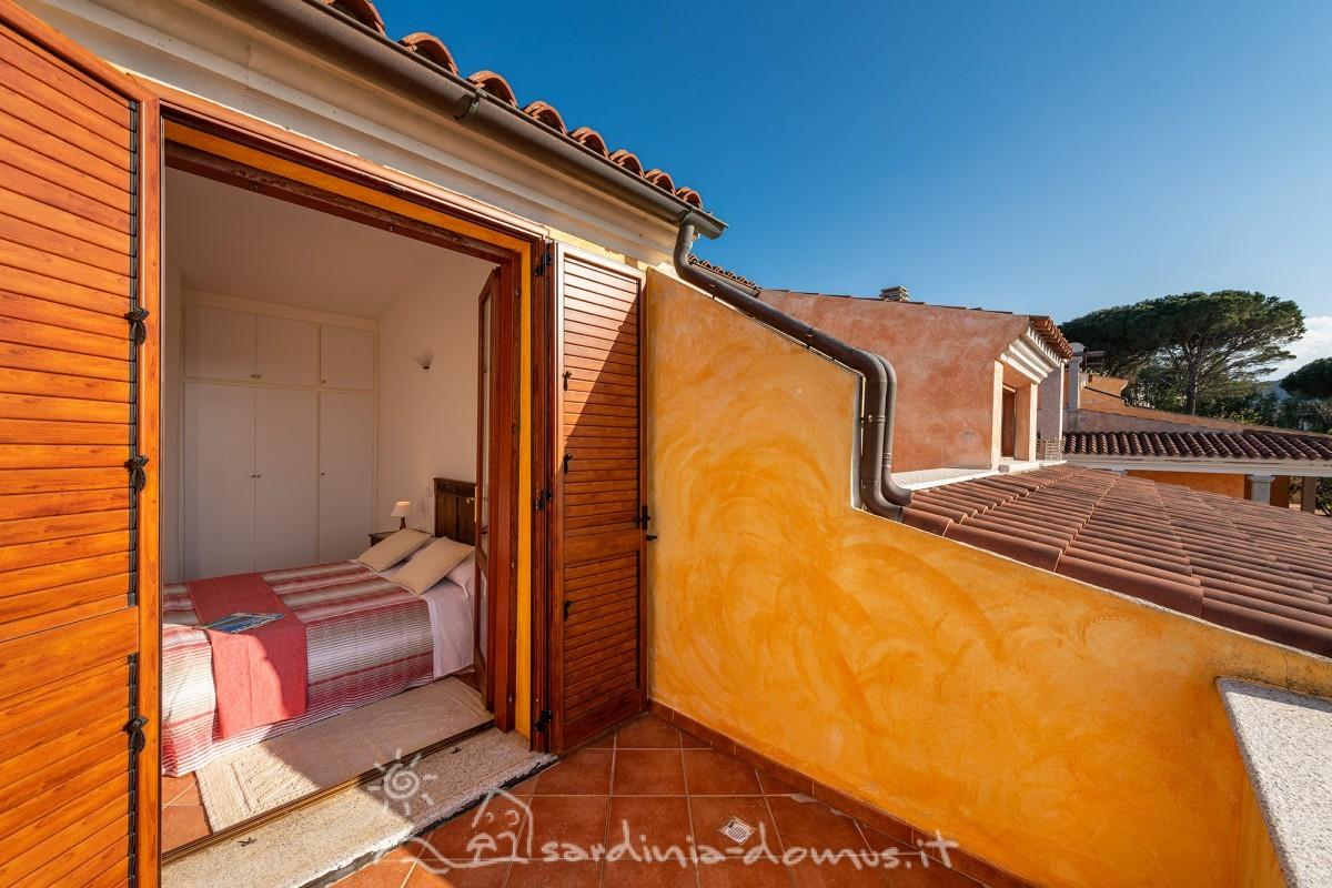 Casa-Vacanza-Sardegna-casa-baja-sant-Anna-C-12