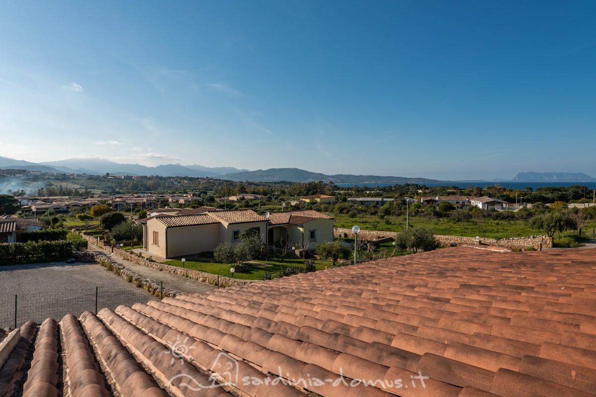 Casa-Vacanza-Sardegna-casa-baja-sant-Anna-C-13