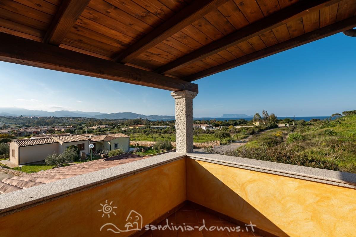 Casa-Vacanza-Sardegna-casa-baja-sant-Anna-C-14