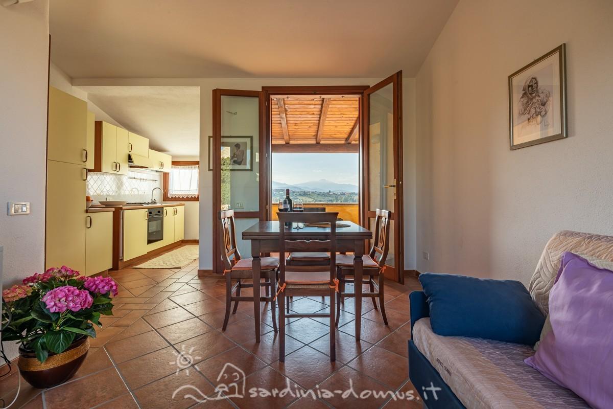 Casa-Vacanza-Sardegna-casa-baja-sant-Anna-C-15