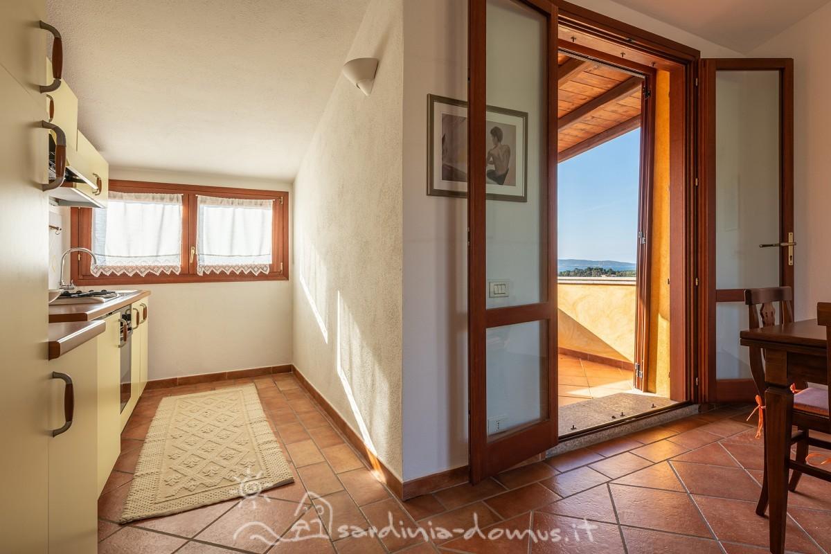 Casa-Vacanza-Sardegna-casa-baja-sant-Anna-C-16
