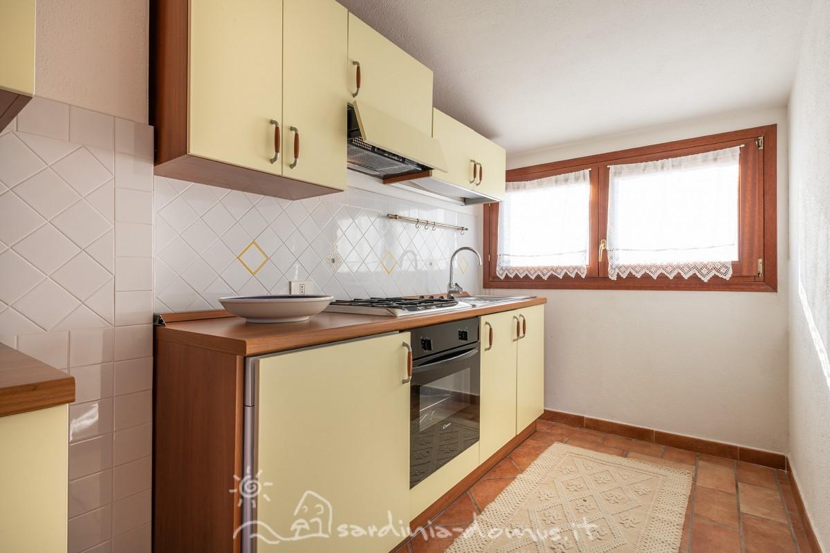 Casa-Vacanza-Sardegna-casa-baja-sant-Anna-C-17