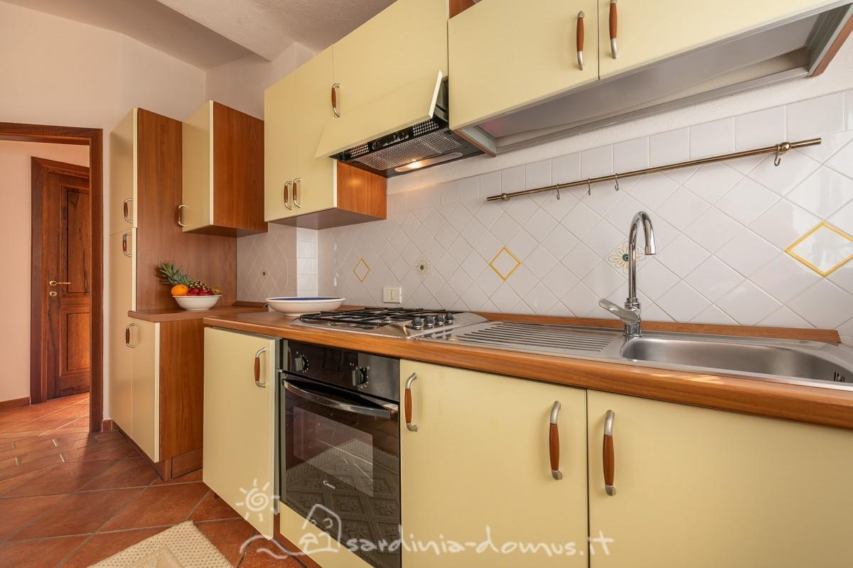 Casa-Vacanza-Sardegna-casa-baja-sant-Anna-C-18