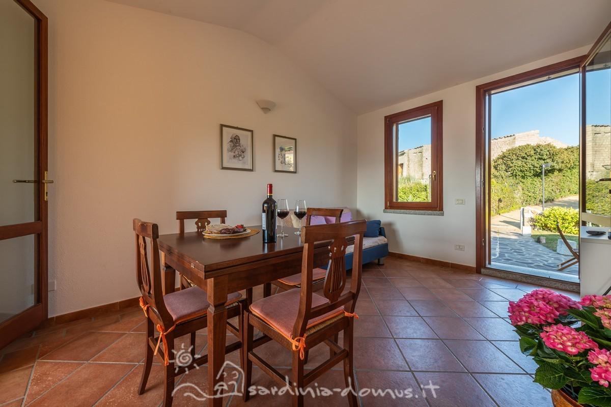 Casa-Vacanza-Sardegna-casa-baja-sant-Anna-C-19
