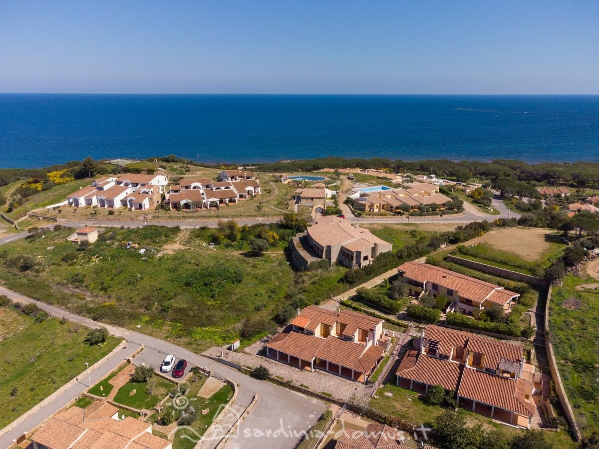 Casa-Vacanza-Sardegna-casa-baja-santAnna-C-01