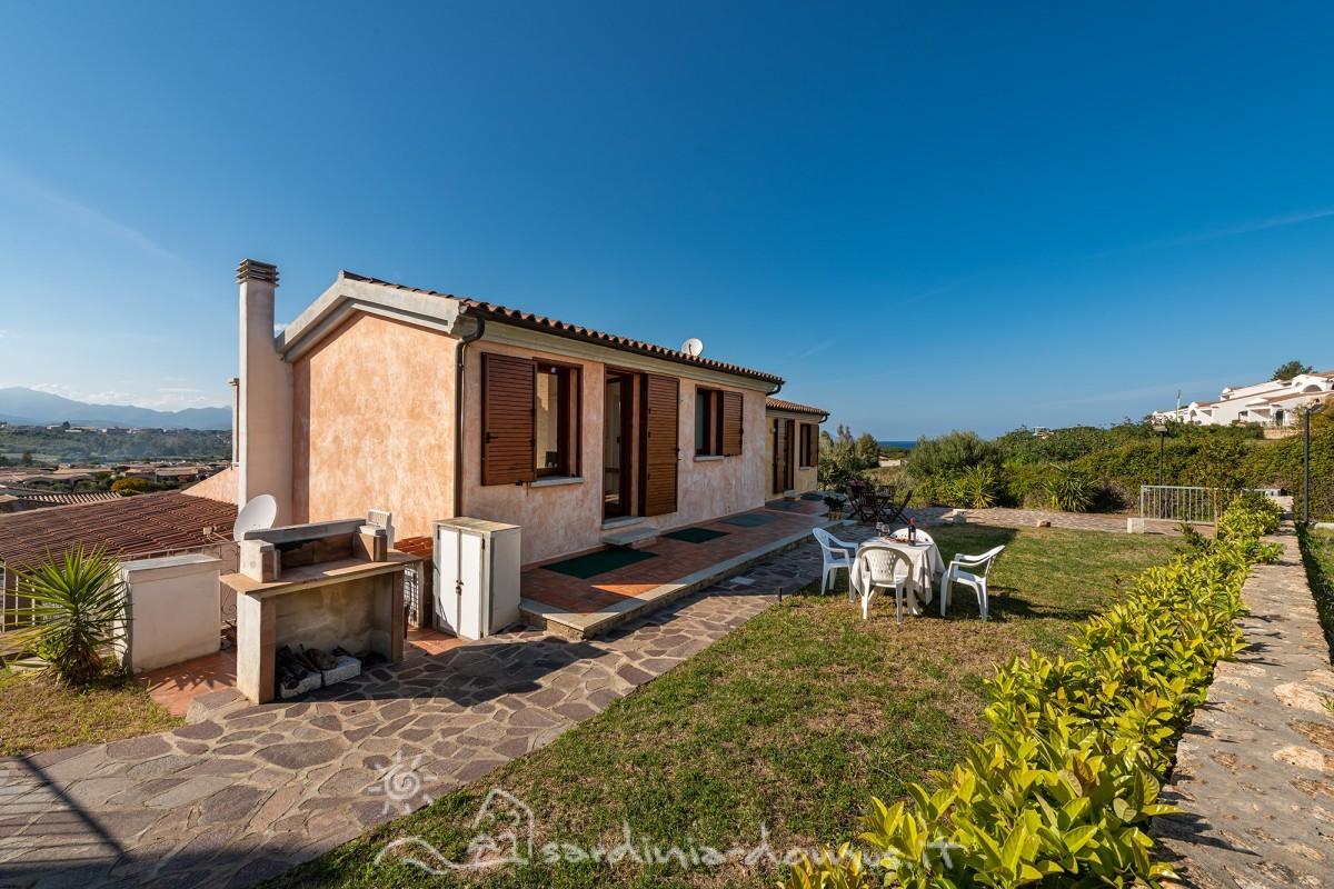 Casa-Vacanza-Sardegna-casa-baja-santAnna-C-06