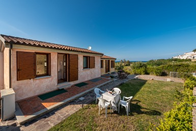 Casa-Vacanza-Sardegna-casa-baja-santAnna-C-07