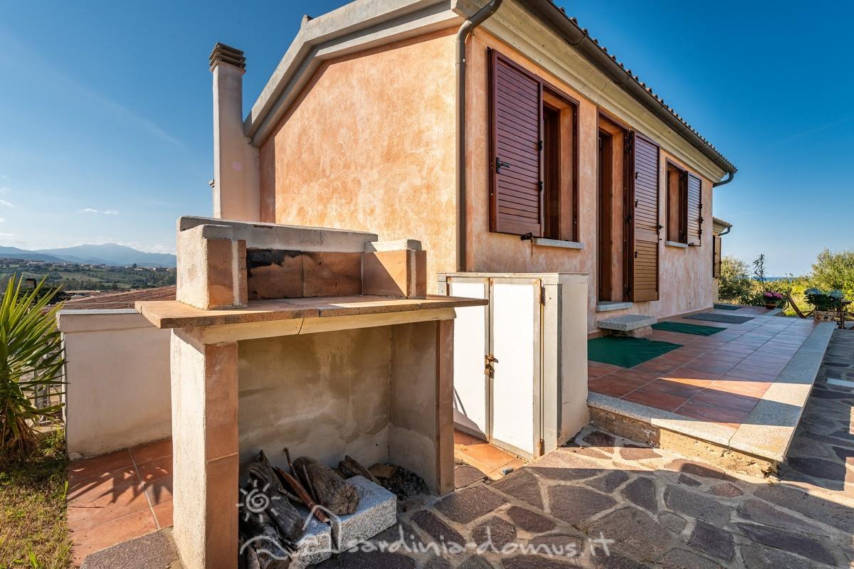 Casa-Vacanza-Sardegna-casa-baja-santAnna-C-09