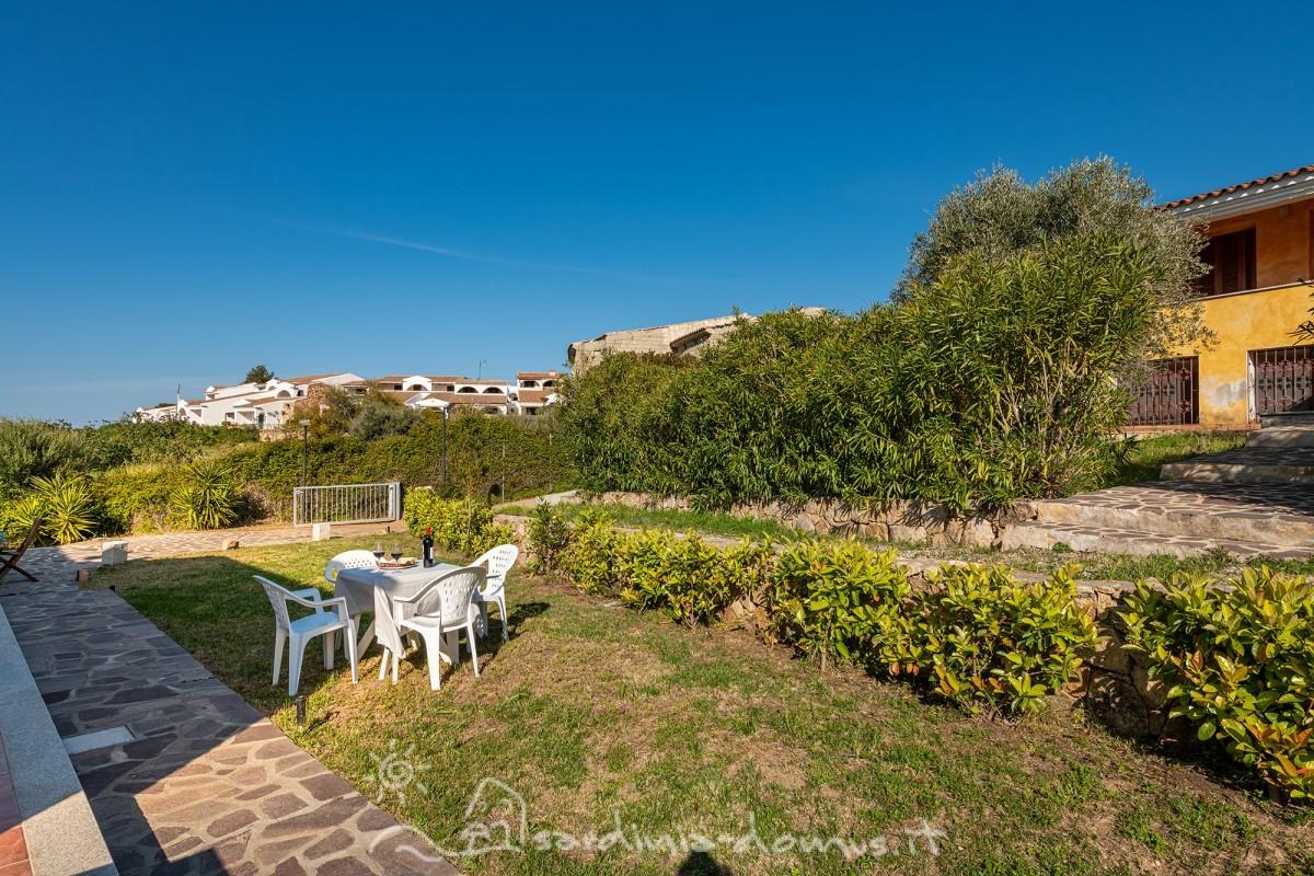 Casa-Vacanza-Sardegna-casa-baja-santAnna-C-10