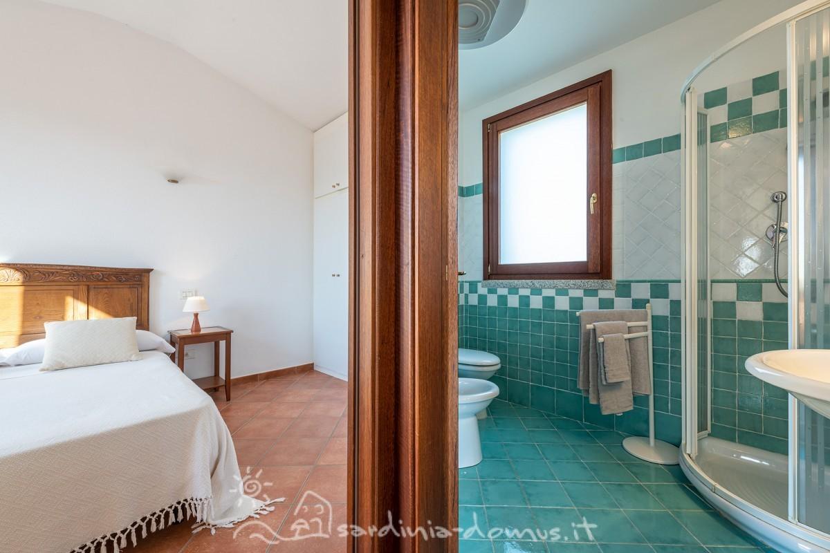 Casa-Vacanza-Sardegna-casa-baja-santAnna-C-11