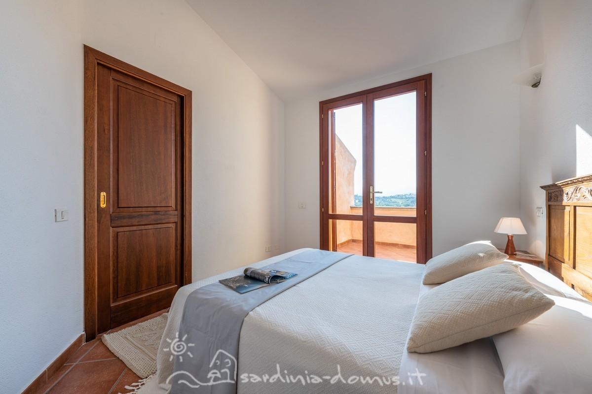 Casa-Vacanza-Sardegna-casa-baja-santAnna-C-15
