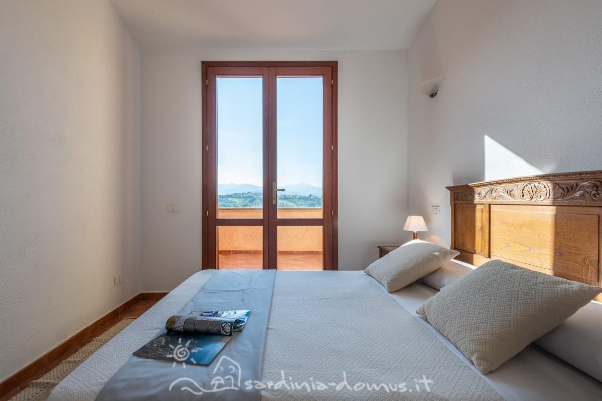 Casa-Vacanza-Sardegna-casa-baja-santAnna-C-16
