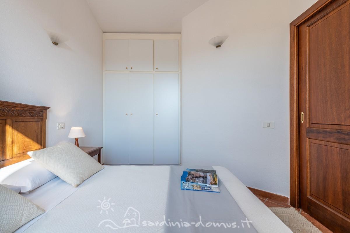 Casa-Vacanza-Sardegna-casa-baja-santAnna-C-18