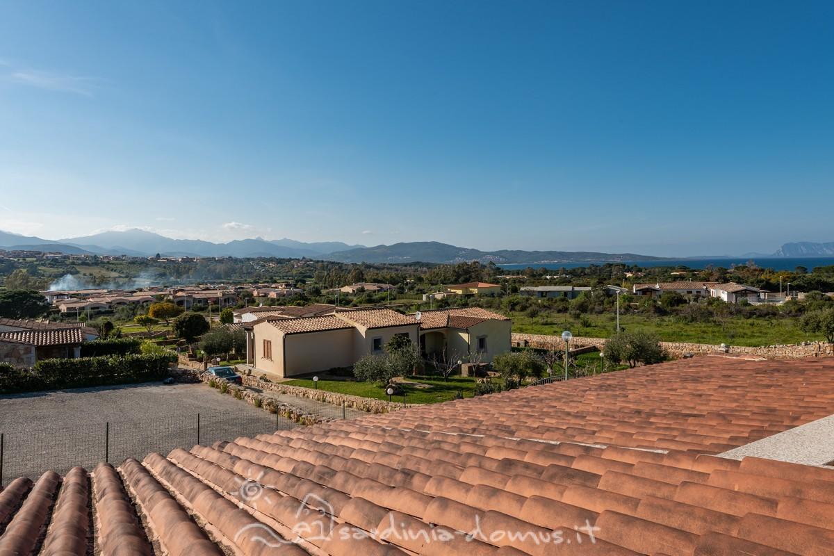 Casa-Vacanza-Sardegna-casa-baja-santAnna-C-20
