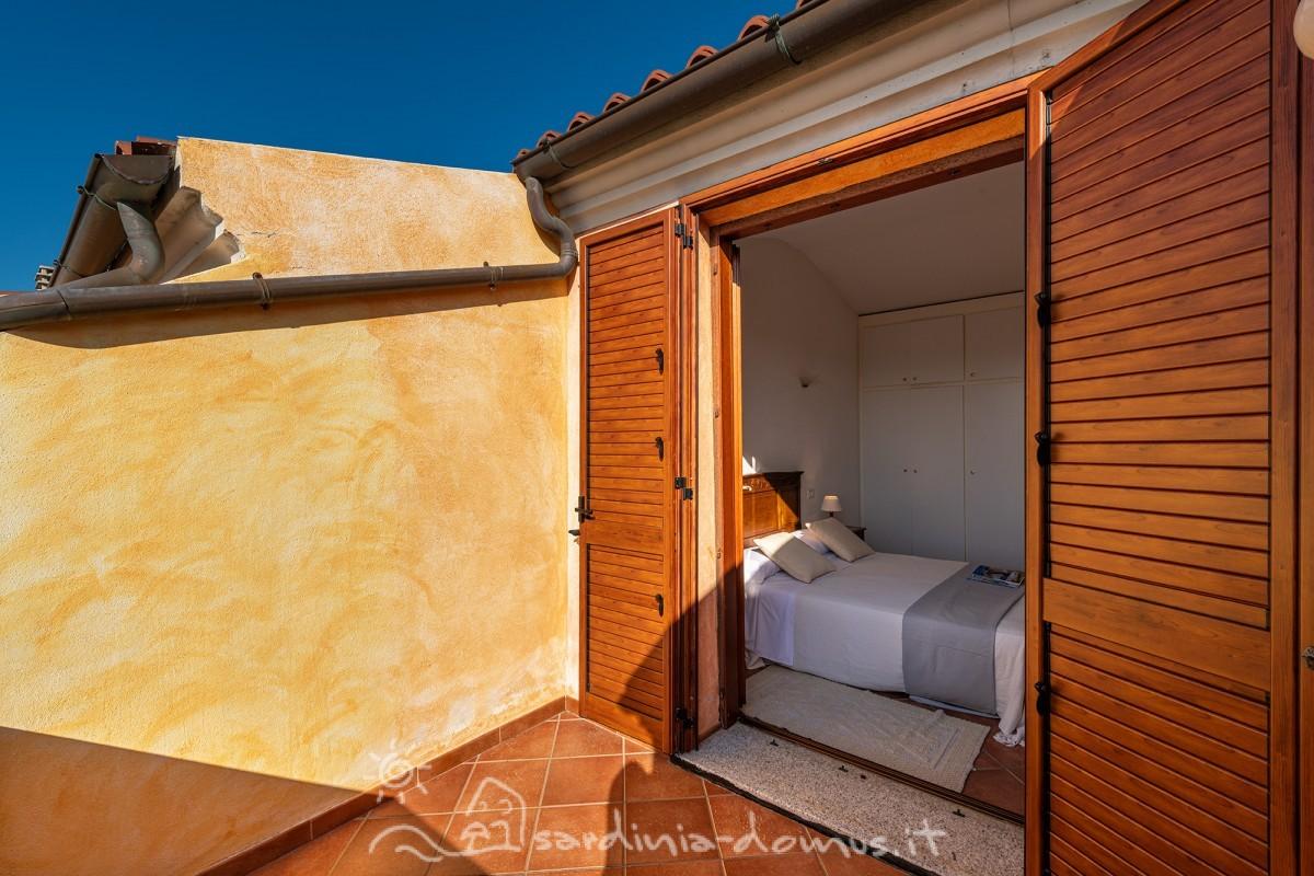 Casa-Vacanza-Sardegna-casa-baja-santAnna-C-21