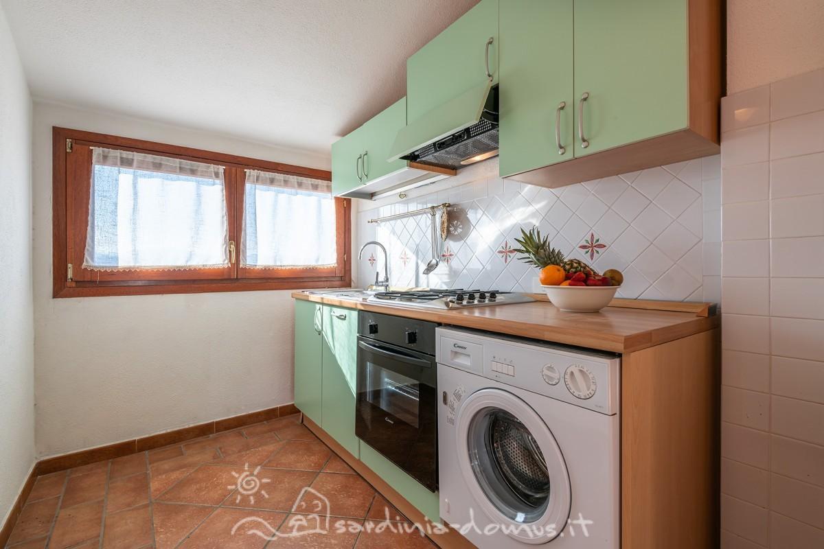 Casa-Vacanza-Sardegna-casa-baja-santAnna-C-22