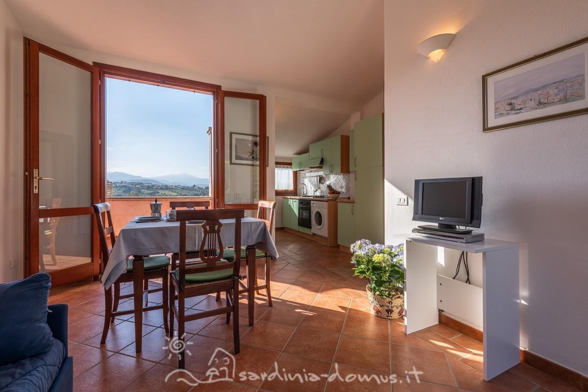 Casa-Vacanza-Sardegna-casa-baja-santAnna-C-25